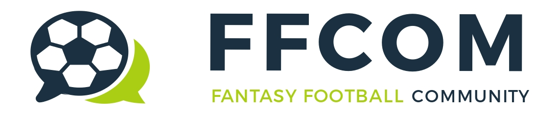 Fantasy Premier League Tips from Fantasy Football Community