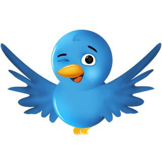 Twitter Essentials