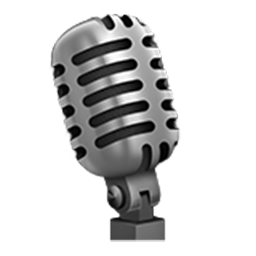 Community Podcasts