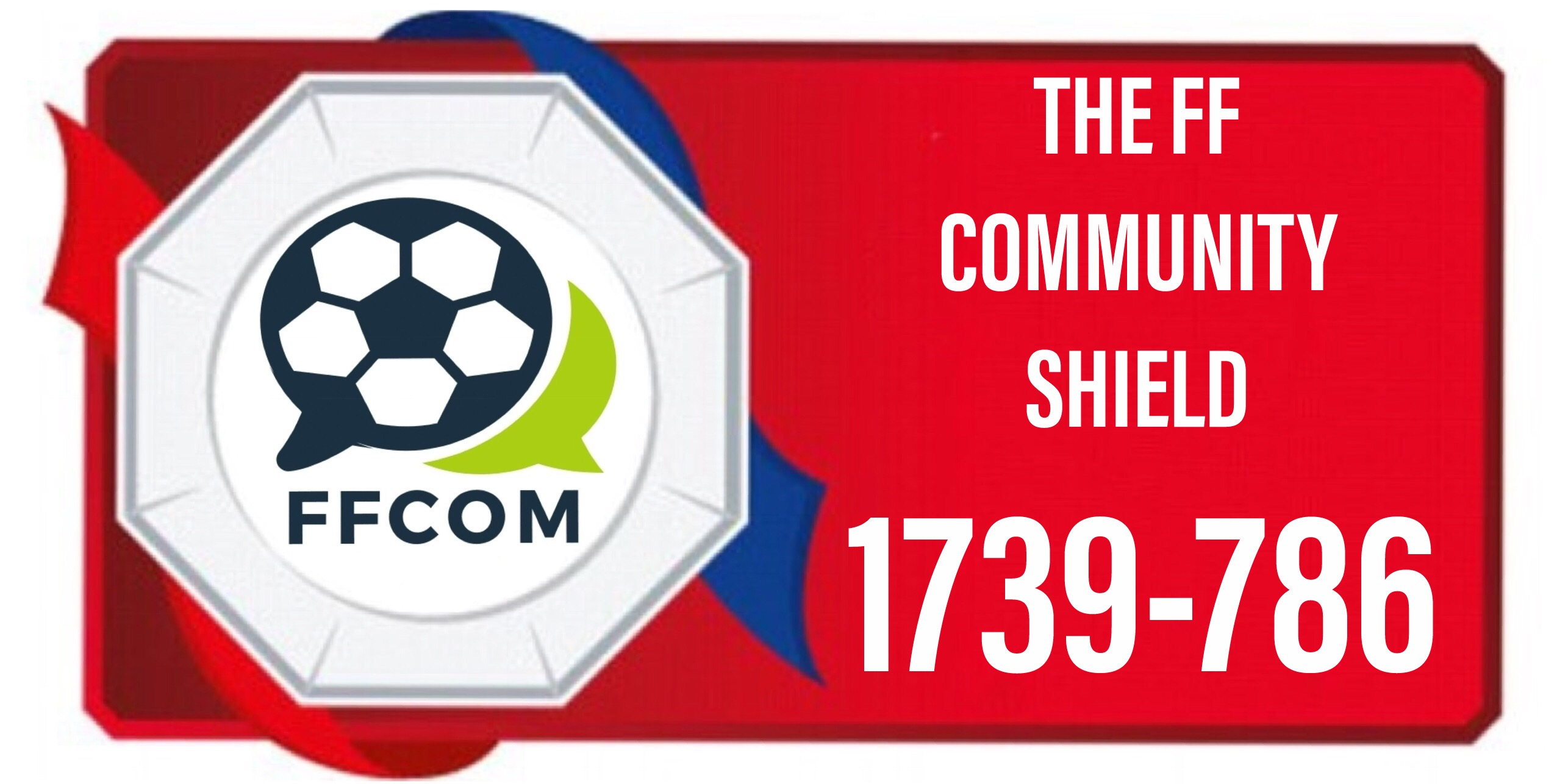 FF Community Shield