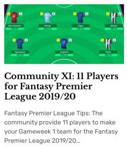 CXI 11 Players Button