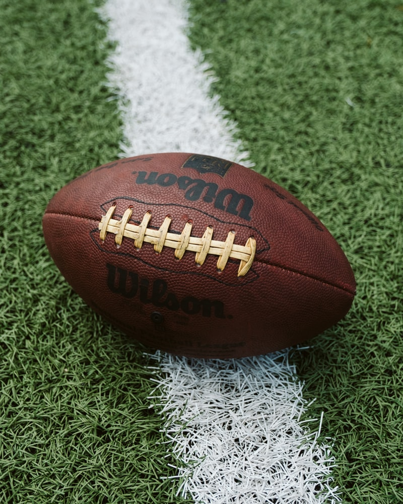 NFL and FPL