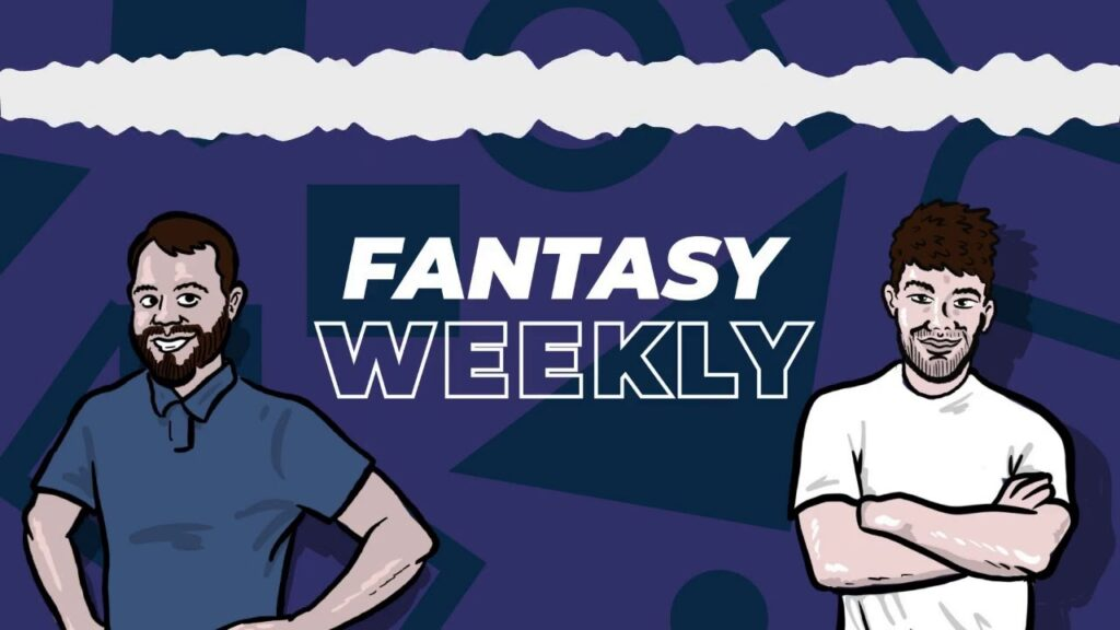 FPL Podcast Gameweek 29