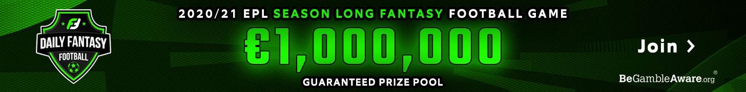 Fanteam million