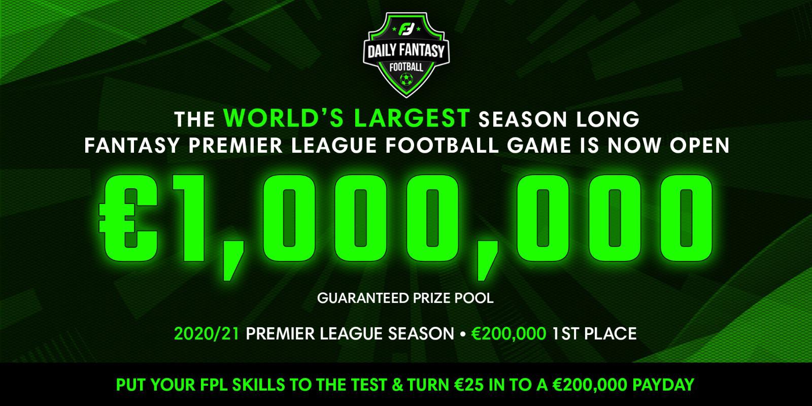 FanTasy Premier League cash leagues
