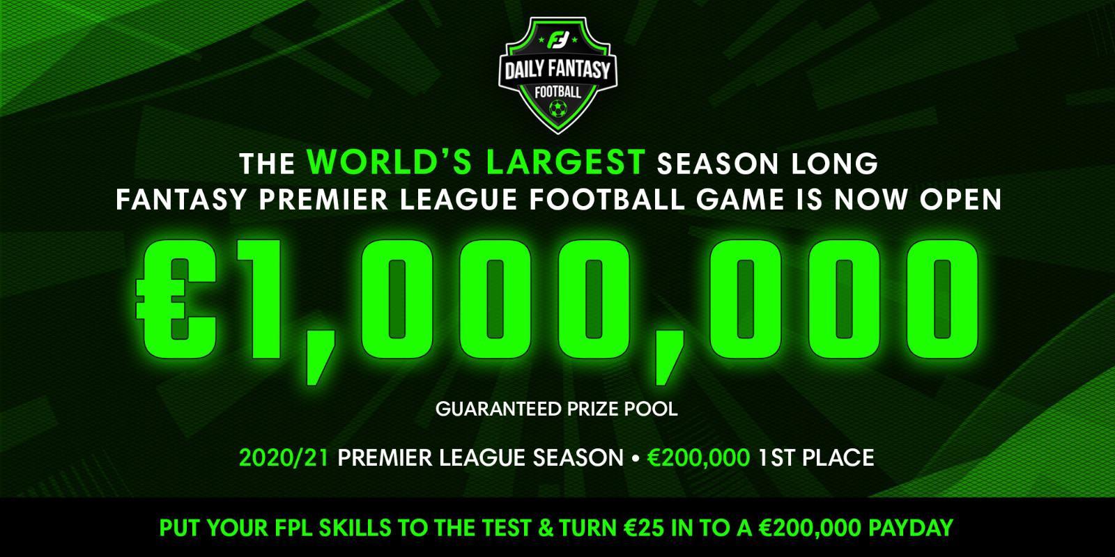 FanTasy Premier League cash leagues