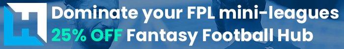 FPL Cash Leagues